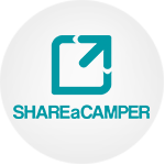 Share a Camper Privates Campersharing