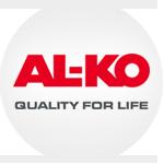 AL-KO Fahrzeugtechnik Komfort und Sicherheit fürs Wohnmobil