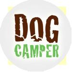 Dog-Camper Kastenwagen mieten mit Hund