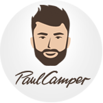 sponsors_PaulCamper_Logo