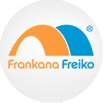Frankana Spezialist für Campingzubehör