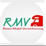 RMV Versicherung für Wohnmobile Reisemobile Wohnwagen