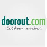 Partner_Doorout